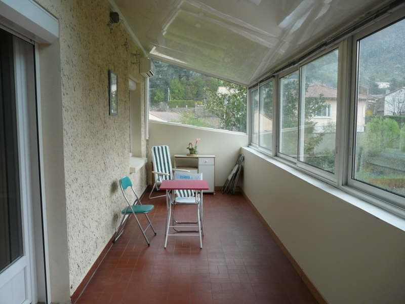 Investment property house / villa St ambroix 276 000€ - Picture 4