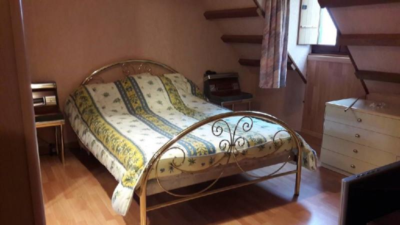 Sale house / villa Trilport 440000€ - Picture 4
