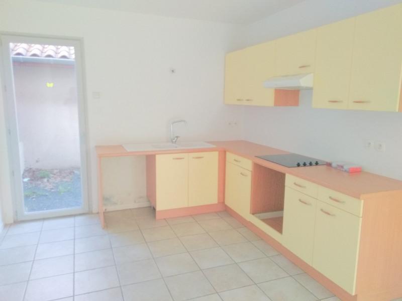 Vente maison / villa St jean d'ardieres 216500€ - Photo 5
