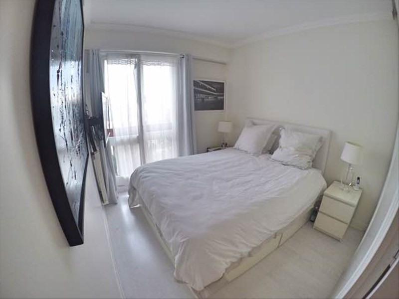 Sale apartment Paris 19ème 690000€ - Picture 3