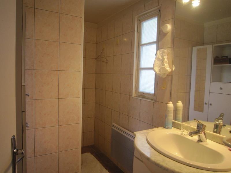 Sale house / villa St cyprien 86400€ - Picture 7