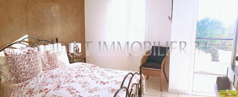 Vente maison / villa Saint-jean 416000€ - Photo 6