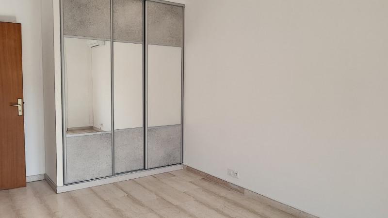 Vendita appartamento Cagnes sur mer 265000€ - Fotografia 7