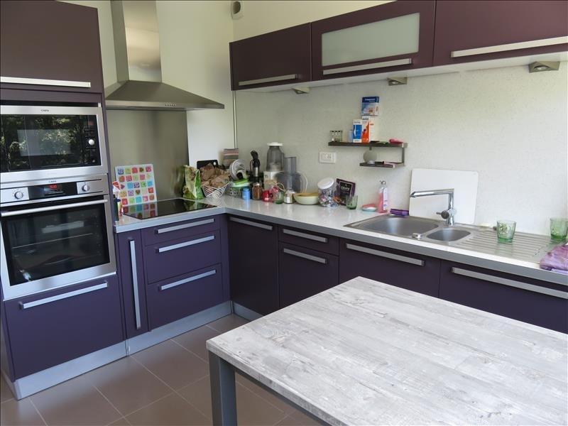 Rental apartment Dunkerque 895€ CC - Picture 1
