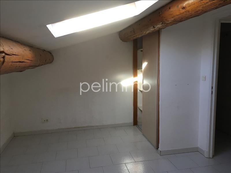 Location maison / villa Pelissanne 820€ CC - Photo 6