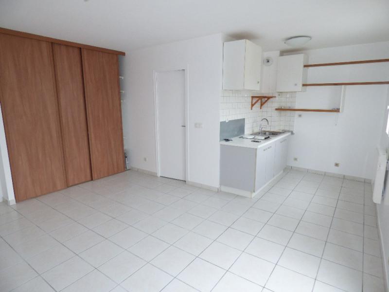 Rental apartment Longpont sur orge 581€ CC - Picture 3