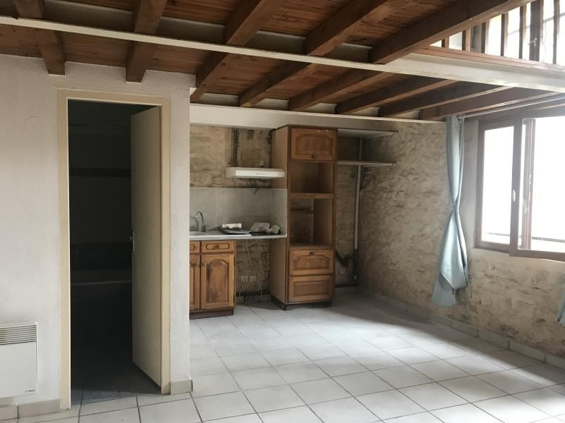 Vente immeuble Nimes 473 625€ - Photo 6