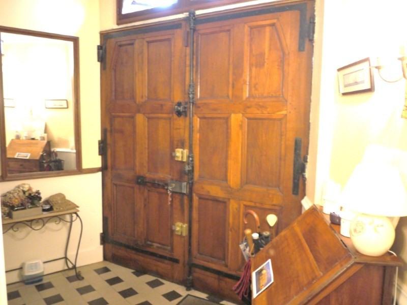 Sale house / villa Bourbon l archambault 345600€ - Picture 5