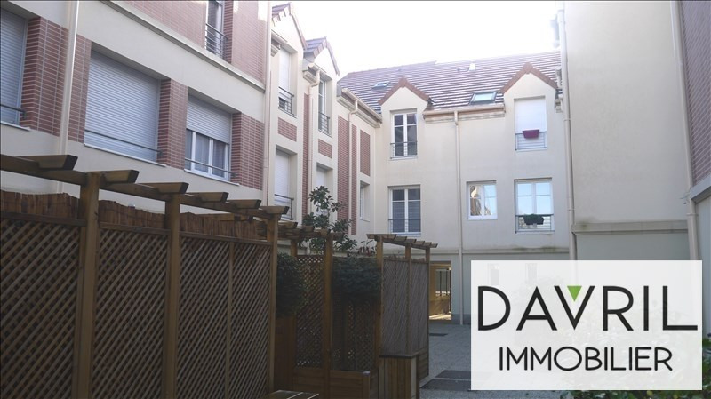 Sale house / villa Conflans ste honorine 284 900€ - Picture 6