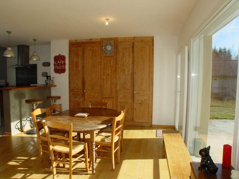 Sale house / villa Mars 169000€ - Picture 6