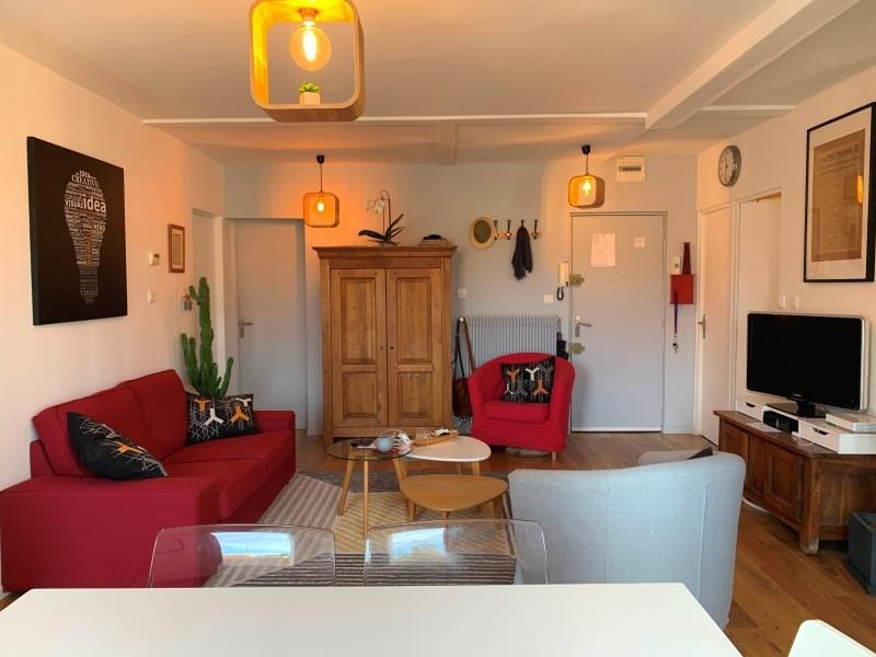 Vente appartement Aix en provence 232 000€ - Photo 4