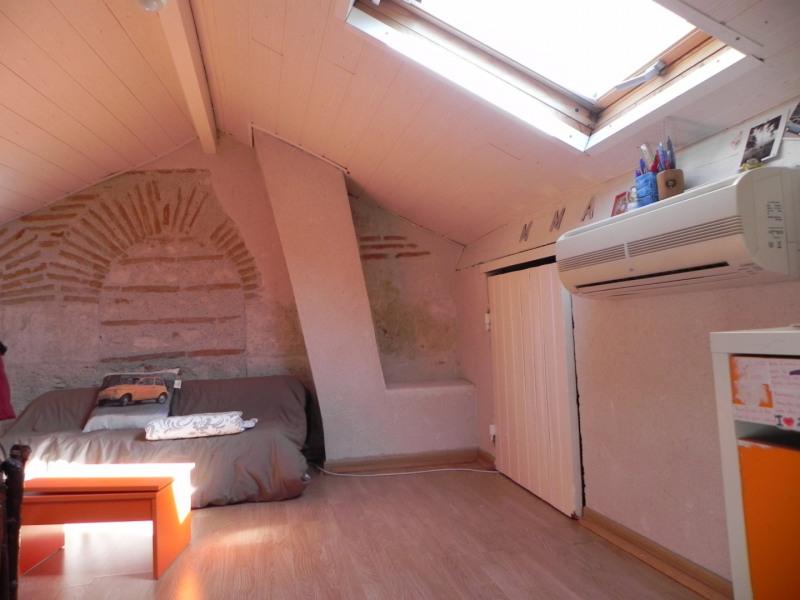 Vente maison / villa Agen 235000€ - Photo 8