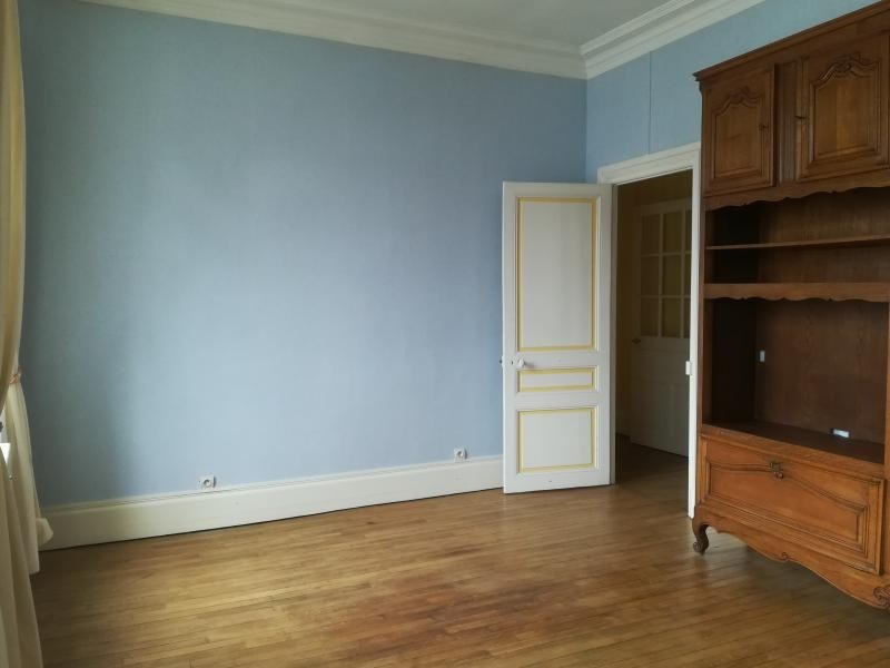 Vente de prestige maison / villa Peronne 397100€ - Photo 6