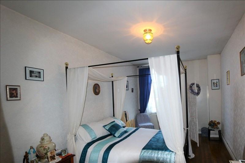 Vente maison / villa Saujon 138500€ - Photo 5