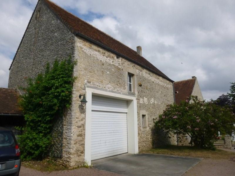 Sale house / villa La hoguette 346000€ - Picture 10