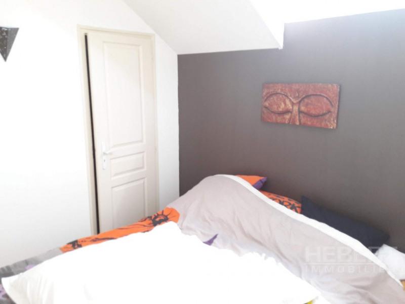 Vente appartement Sallanches 148000€ - Photo 5