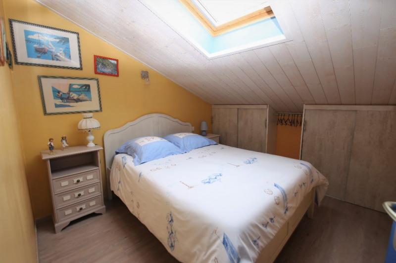 Vente maison / villa Saint hilaire de riez 194700€ - Photo 7
