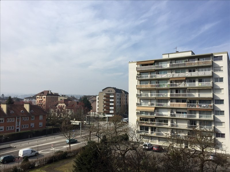 Location appartement Annecy 970€ CC - Photo 6
