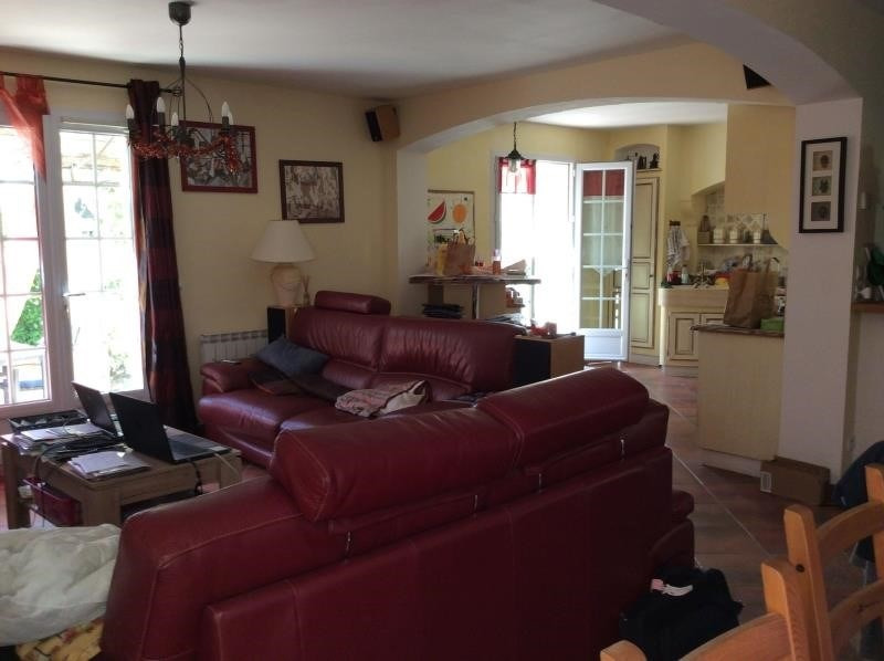 Vente maison / villa Barjols 280 000€ - Photo 3