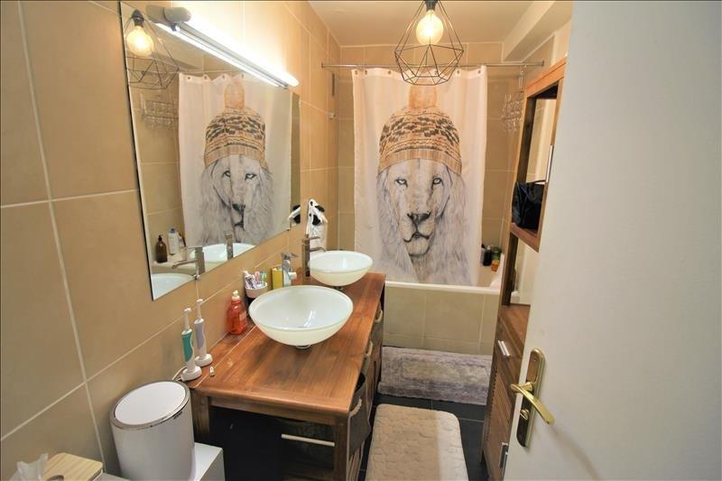 Rental apartment Boulogne billancourt 2030€ CC - Picture 9