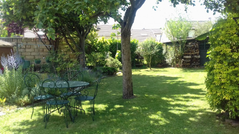 Vente maison / villa Sevran 345 000€ - Photo 2