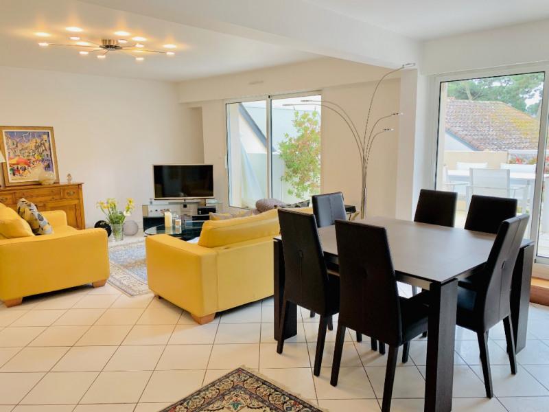 Vente de prestige appartement La baule 695000€ - Photo 1