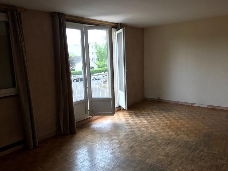 Vente appartement Chatou 299 000€ - Photo 2