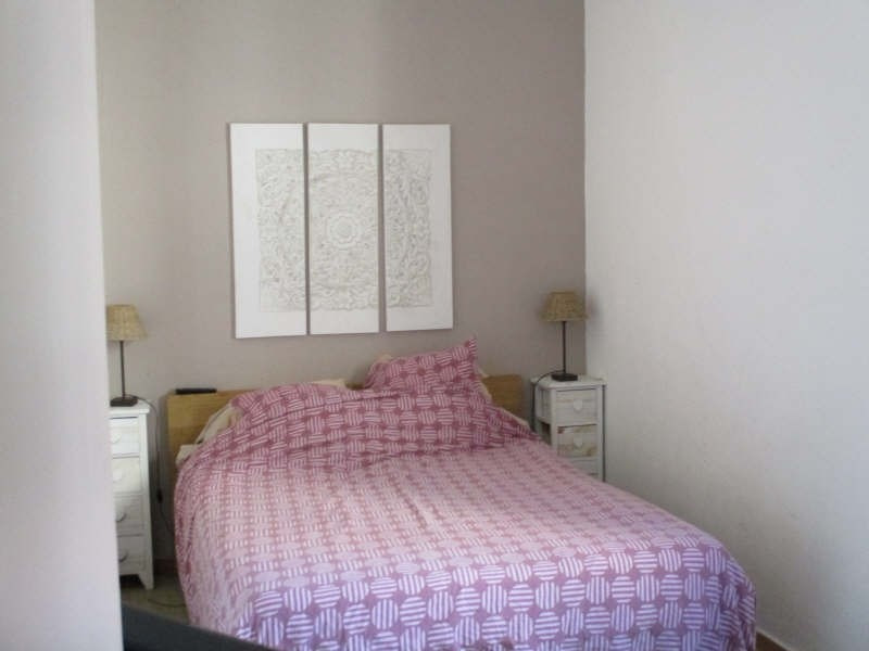 Vente appartement Hyeres 208000€ - Photo 10
