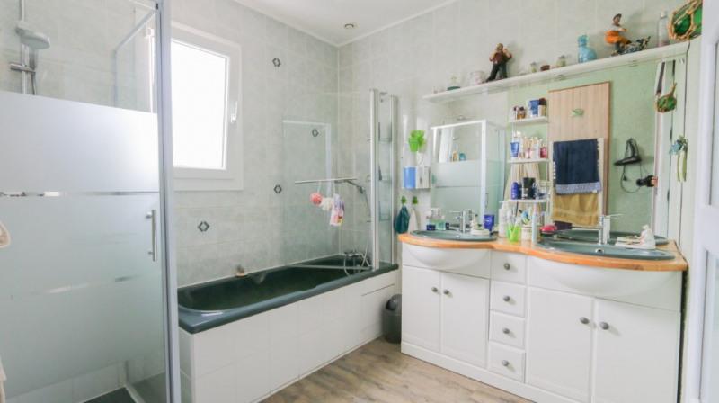 Sale house / villa Aix les bains 445000€ - Picture 7