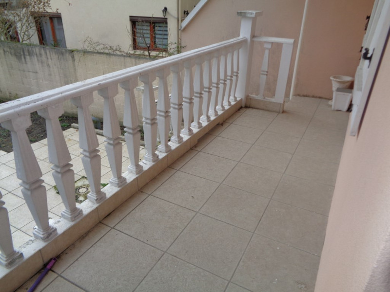 Vente maison / villa Livry gargan 435000€ - Photo 4