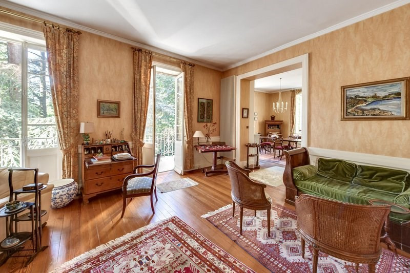 Deluxe sale house / villa Caluire-et-cuire 1300000€ - Picture 6