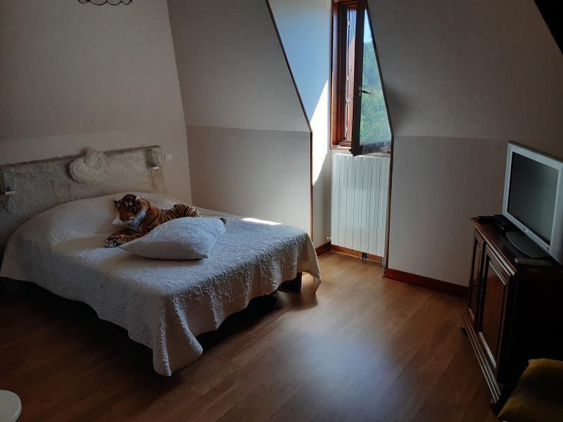 Sale house / villa Auriac du perigord 318000€ - Picture 21