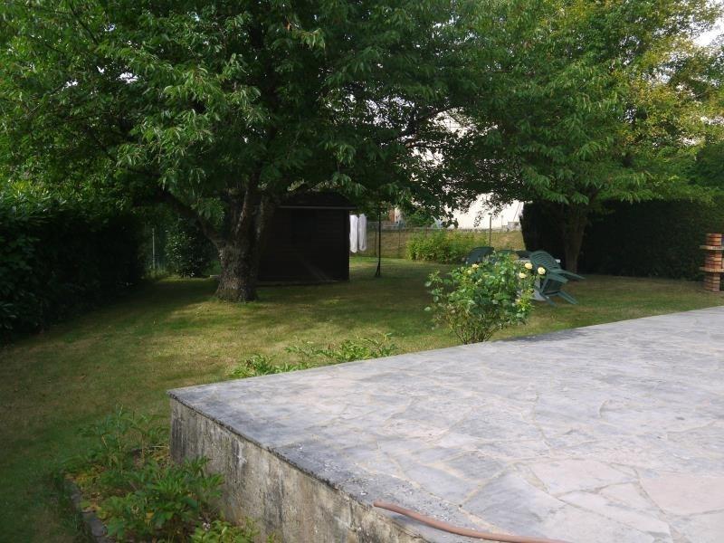 Life annuity house / villa Rosny sur seine 253000€ - Picture 7
