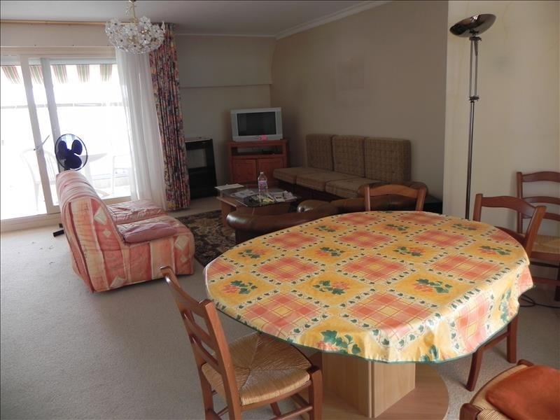 Vente appartement Perros guirec 268965€ - Photo 6