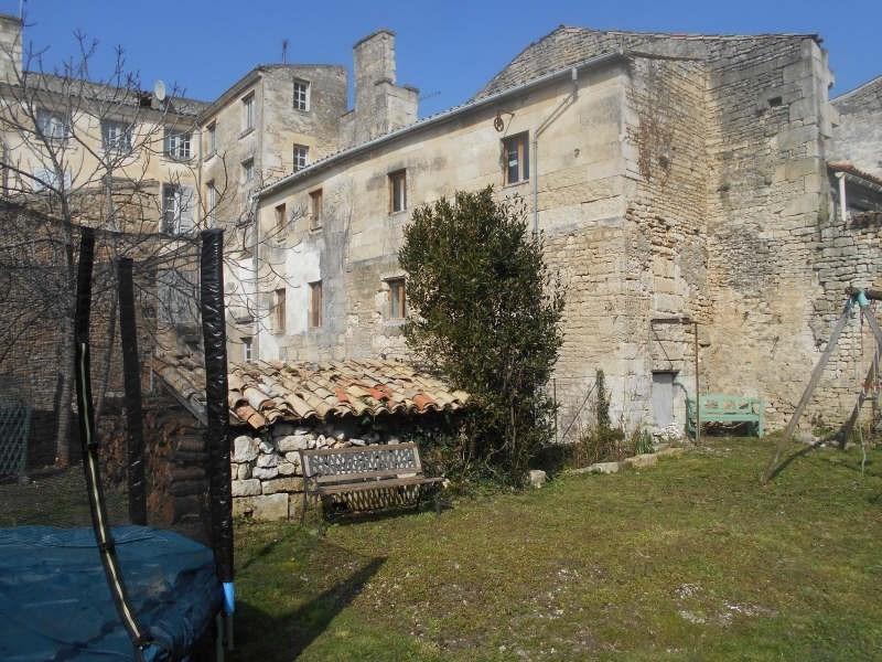 Vente maison / villa Niort 189000€ - Photo 9