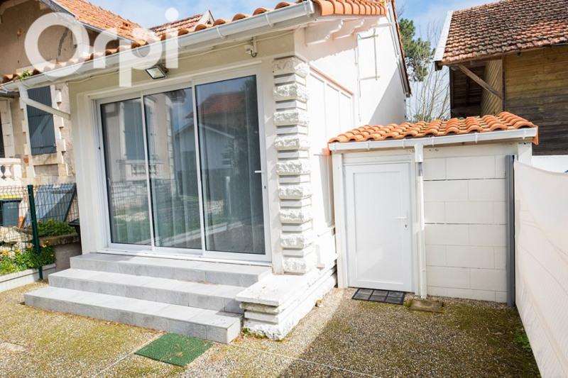 Vente maison / villa La tremblade 191490€ - Photo 5