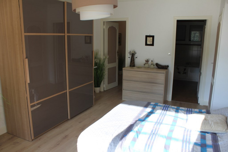 Revenda residencial de prestígio casa Le touquet paris plage 1100000€ - Fotografia 6