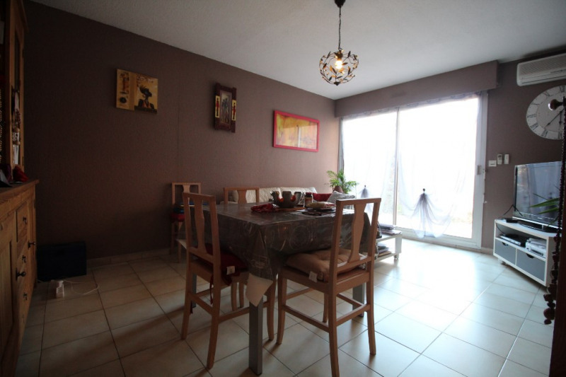 Vente appartement Carpentras 107 000€ - Photo 3