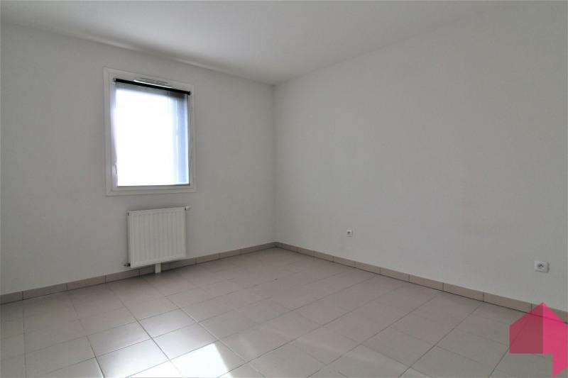 Sale apartment Saint-orens-de-gameville 259000€ - Picture 6
