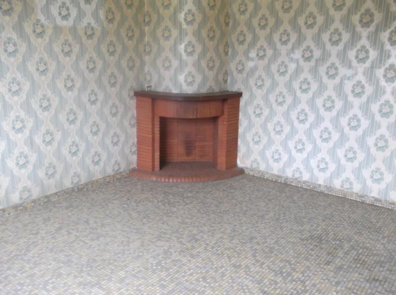 Sale house / villa Aire sur l adour 66000€ - Picture 2