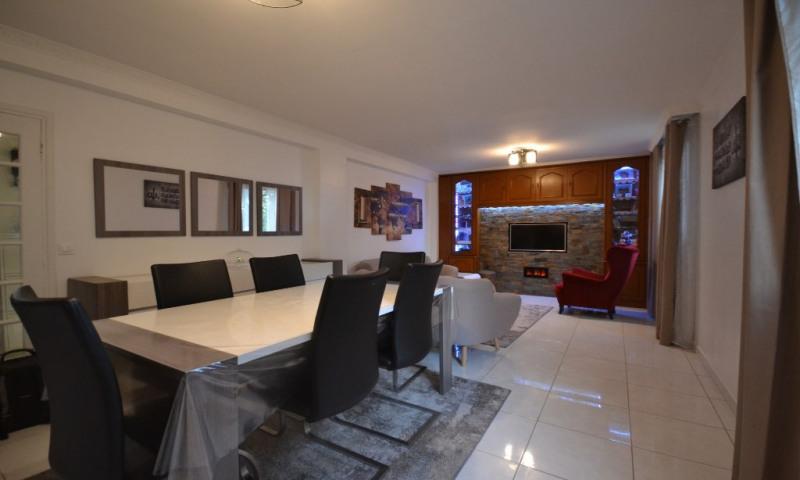 Rental apartment Les clayes sous bois 1300€ CC - Picture 3