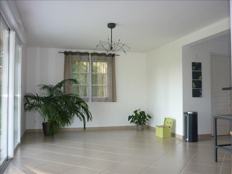Sale house / villa Soligny la trappe 199000€ - Picture 6