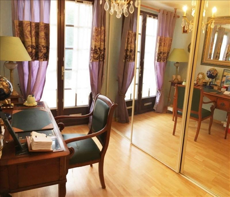 Venta  casa Arcachon 380000€ - Fotografía 5