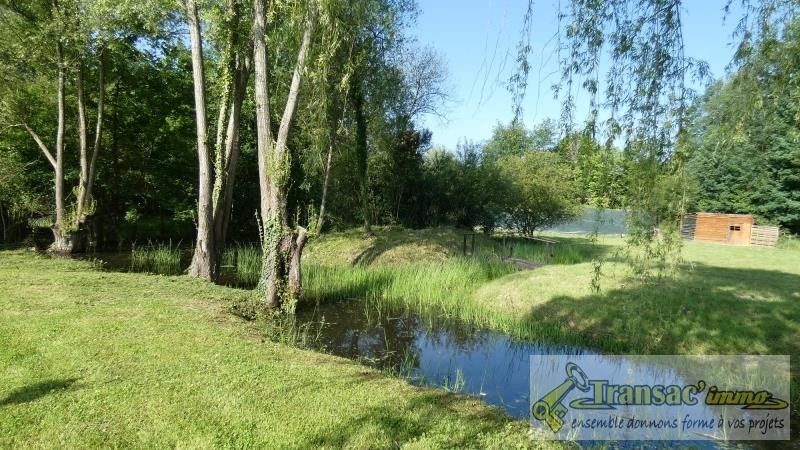 Vente maison / villa Courpiere 190 800€ - Photo 6