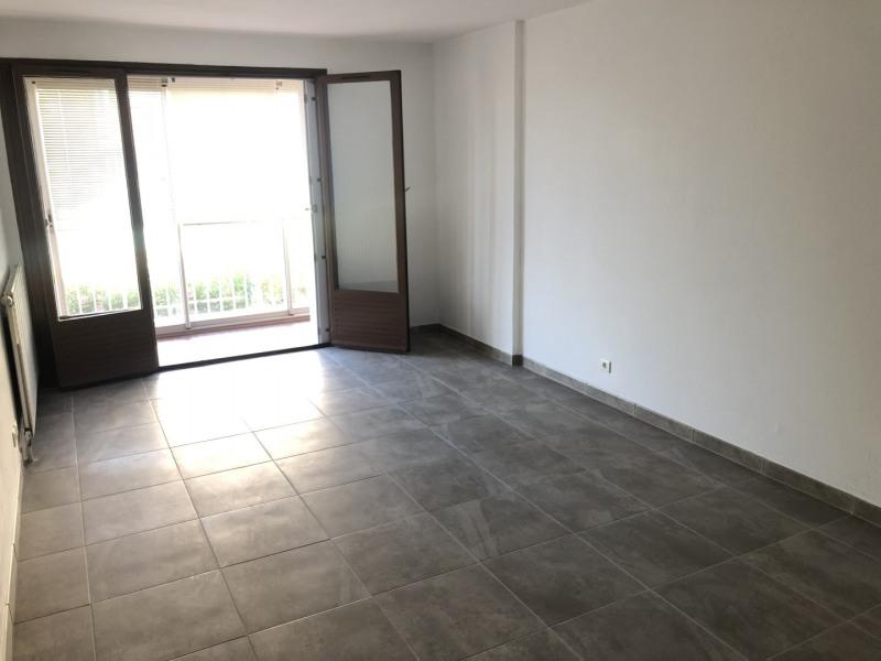 Rental apartment Fréjus 690€ CC - Picture 1