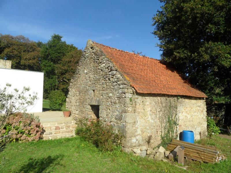 Verkoop  huis Plougoumelen 496365€ - Foto 2
