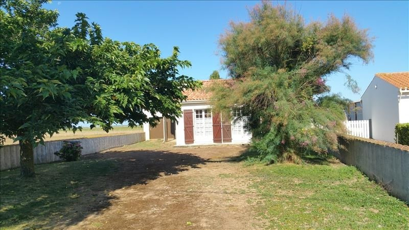 Sale house / villa La jonchere 181050€ - Picture 6