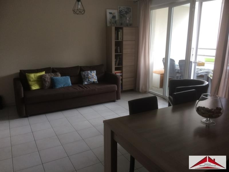 Vente appartement Grabels 199000€ - Photo 6