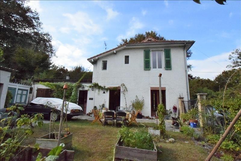 Sale house / villa Gelos 203000€ - Picture 1