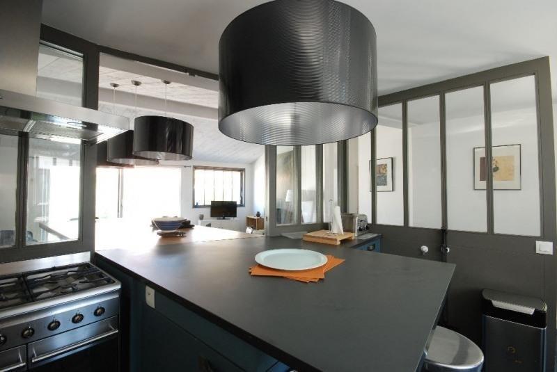 Deluxe sale house / villa La flotte 672000€ - Picture 4